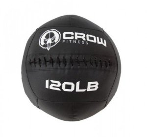 STONE BALL 120LBS