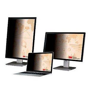Filtro de Privacidade 15.6W9 Touch - 3M - HB004643035 (OPEN BOX)