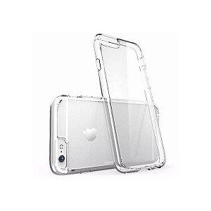 """Capa Transparente para iPhone 6/6s - 4,7"""" - Devia"""