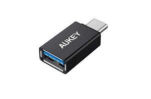 Adaptador USB-C para USB 3.0