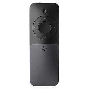Apresentador e Mouse Bluetooth Recarregável Elite HP