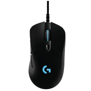 Mouse Game G403S Logitech