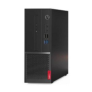 Desktop Lenovo V530S SFF - 10TX0002BP