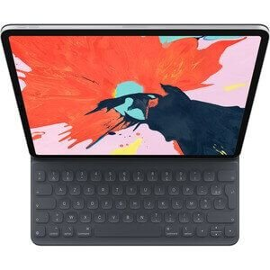 Ipad Pro 12.9 Folio Keyboard - MU8H2LL/A