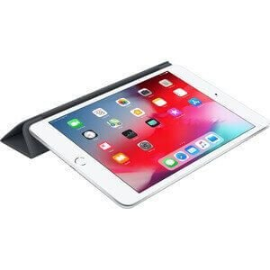 Ipad Mini Smart Cover Cinza - MVQD2ZM/A