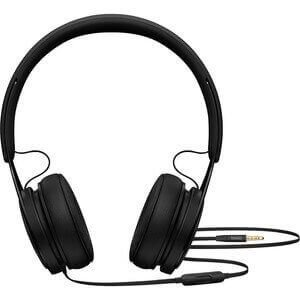 FONE BEATS EP PRETO ML992BE/A