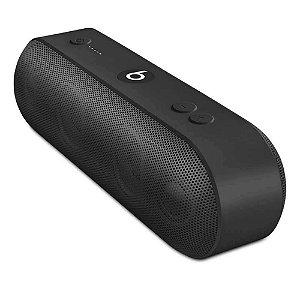 Caixa De Som Portatil Beats Pill +- Preta - ML4M2BZ/A