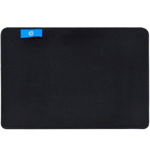 Mouse Pad HP Gamer - MP3524 - Preto - 350x240x3mm