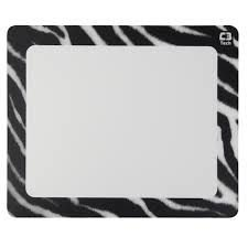 MOUSE PAD PORTA RETRATO MP-CJ02 C3 TECH