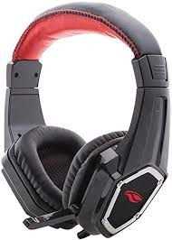 HEADSET GAMER CROW PH-G100BK C3 TECH