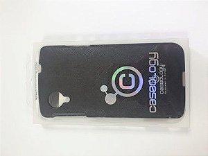 Capa Para Nexus 5 - Caseology