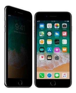 Película de Privacidade 3M - iPhone 6/7/8 PLUS
