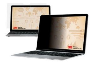 "Filtro de Privacidade Macbook PRO Retina 13"" - HB004534804"