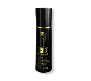 BB OIL CONTROL 7 IN 1
