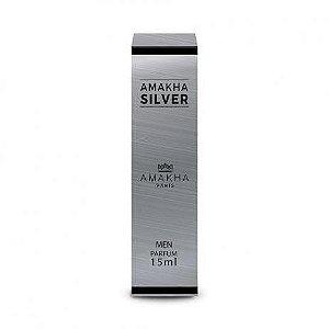 Perfumes masculinos Amakha