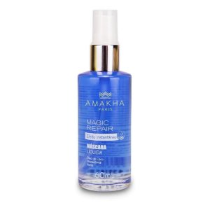 Máscara Liquida Magic Repair Amakha