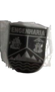 Emborrachado EB de gorro Engenharia