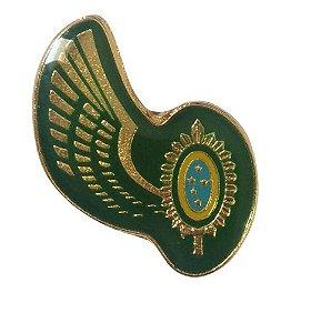 Metal EB Aeromóvel