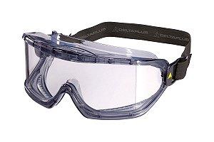 Oculos de Proteção Delta Plus
