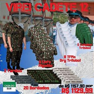 Kit Virei Cadete 12