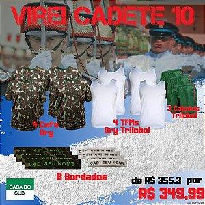 Kit Virei Cadete 10