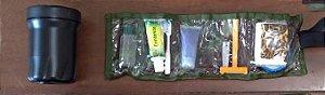 Kit EsPCEx - Higiene Pessoal