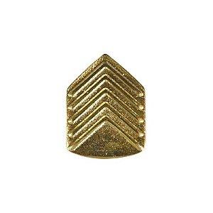 Metal EB 1º Sargento