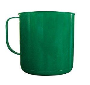 Caneco Verde