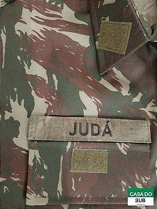 Bordado EB Sutache Bordado Alta Solidez (unidade)