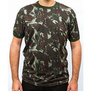 Camiseta Cmf EB Dry Fit