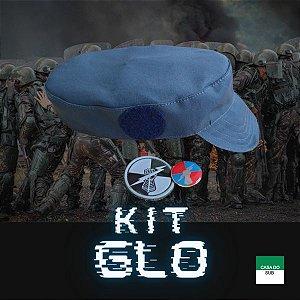 Kit GLO