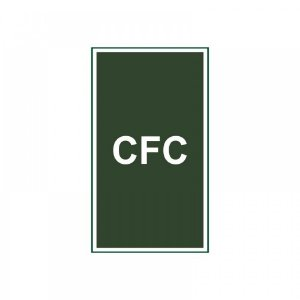 Emborrachado EB Gola Soldado do Efetivo Variável Aluno CFC