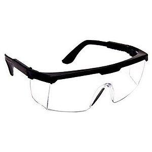 Oculos de Proteção (15674)