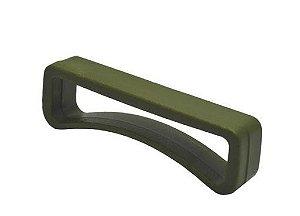 Passador de Cinto NA Verde