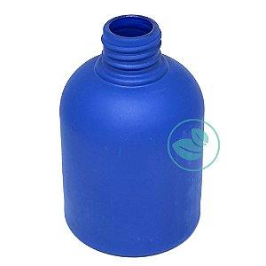 Difusor de Varetas Vidro Taro 170 ml