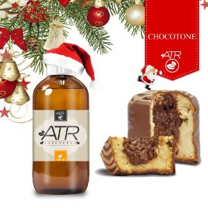 Essência Óleo Concentrada Aromática Chocotone Edição Natal 100 ML