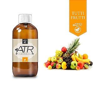 Essência Concentrada Aromática Hidrossolúvel Tutti Frutti 100 ML