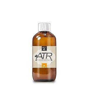 Fixador Premium Galaxolide Para Perfumes e Difusores 100 ML