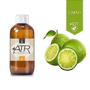 Essência Aromática Concentrada Hidrossolúvel Limão 100 ML