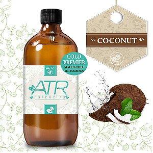 Essência Cold Premier Coconut 1 Litro
