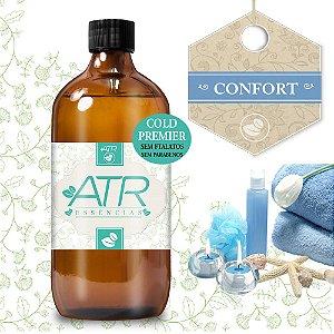 Essência Cold Premier Confort 1 Litro
