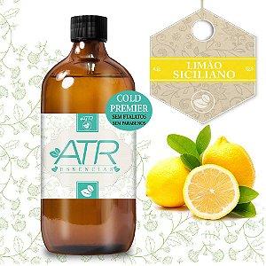 Essência Cold Premier Limão Siciliano 1 Litro