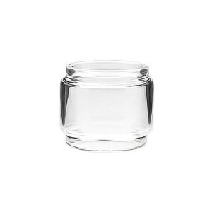 Vidro Reposição Bubble TFV12 8ml - Smok