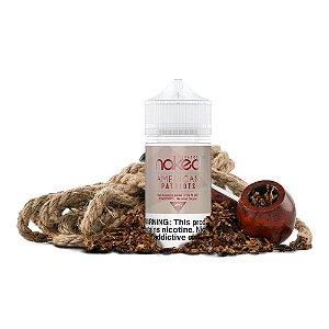 Líquido Juice Tobacco American Patriots - Naked
