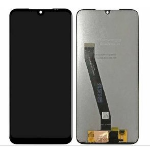 TELA DISPLAY FRONTAL XIAOMI NOTE 7/NOTE 7 PRO