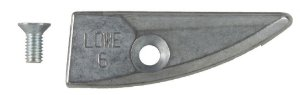 BIGORNA (BASE) LOWE 6 REF. 6002