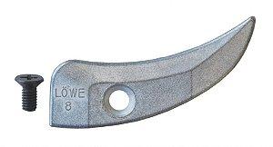 BIGORNA (BASE) LOWE 8 REF. 8002