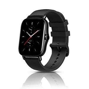 Relógio Xiaomi Amazfit GTS 2