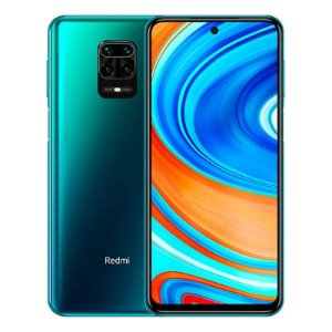 Xiaomi Redmi Note 9S 128GB 6GB RAM
