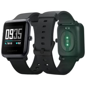 Relógio Amazfit BIP S